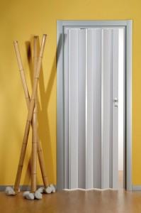 Vera_Bianco_Laccato_cerniere_Alluminio