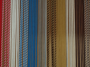 Corda 8mm