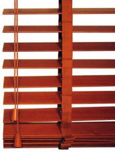 legno_25-50