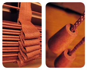 particolare_legno_25-50