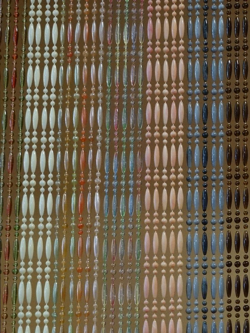 Perline copraltende snc for Perline legno ikea